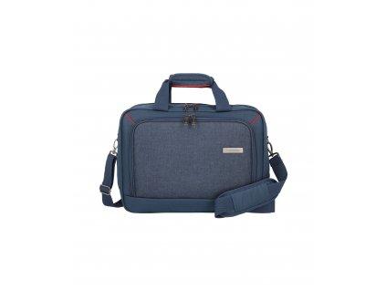 172802 travelite arona board bag navy
