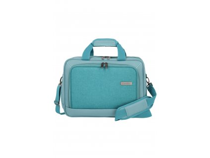 172805 travelite arona board bag aqua
