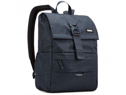 Thule Outset batoh 22L TCAM1115 - karbonově modrý