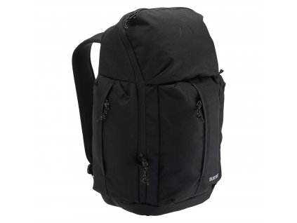 Burton-CADET-PACK-TRUE-BLACK