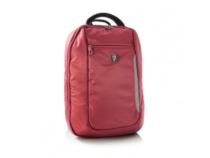 Heys TechPac 05 Burgundy