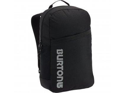 Burton-APOLLO-PACK-TRUE-BLACK