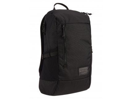 Burton PROSPECT 2.0 TRUE BLACK 20 l  + LED svítilna