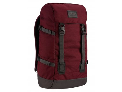 Burton TINDER 2.0 PORT ROYAL SLUB 30 l