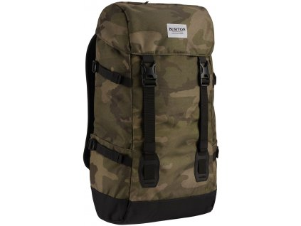 burton tinder 20 backpack worn camo print (1)