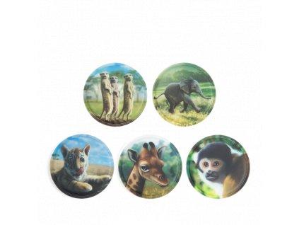 ERG KLE 003 022 Kletties Zoobabies 800x800