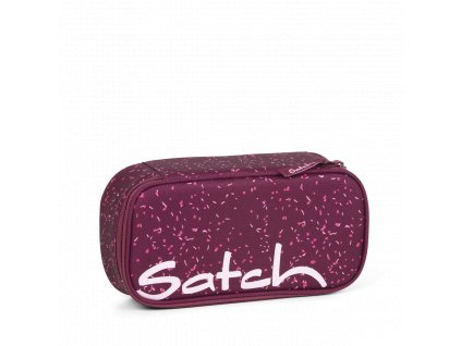 SAT BSC 001 9W8 satch Schlamperbox Berry Bash 01