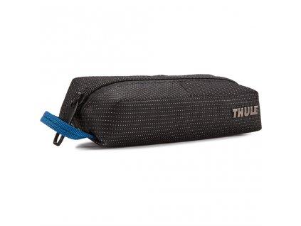 Thule Crossover 2 cestovní sada - malá C2TS101