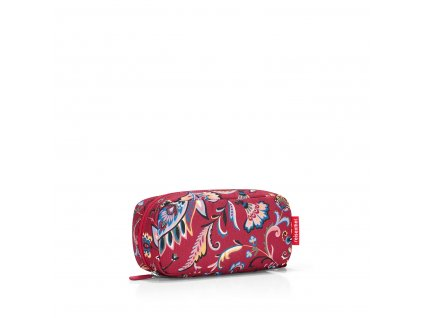 Reisenthel Multicase Paisley Ruby