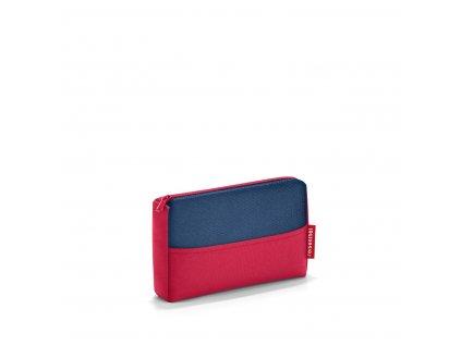 reisenthel pocketcase red.jpg.big