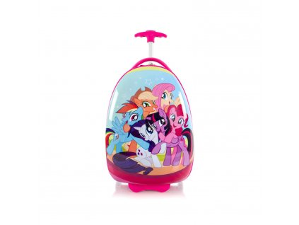 Heys Kids My Little Pony 3