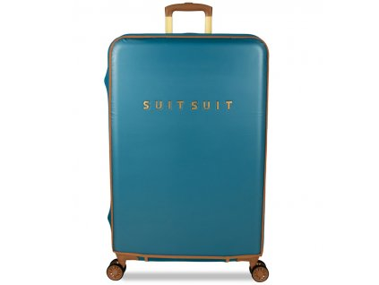 Obal na kufr vel. L SUITSUIT® AS-71127