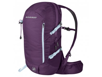Mammut Lithium Speed 15 L galaxy