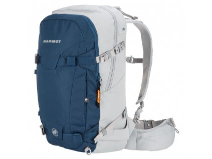 Mammut Nirvana 30 wing teal-highway  30 l