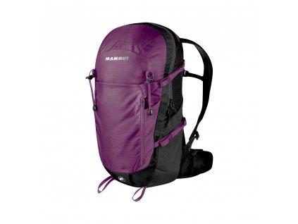 Turistický batoh MAMMUT Lithium Zip 24 21