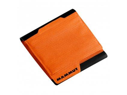 Mammut Smart Wallet Light zion