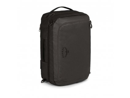 transporter global carry on 38 f19 side black 1