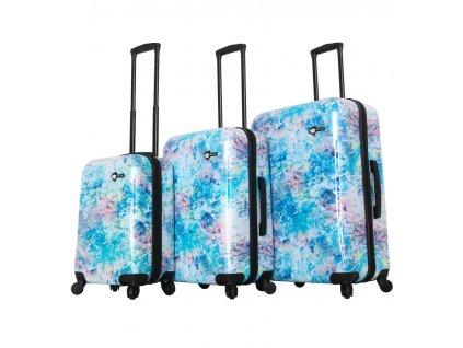 Sada cestovních kufrů MIA TORO M1358/3