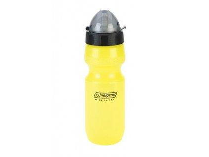 Nalgene Fitness ATB 650 mL Yellow