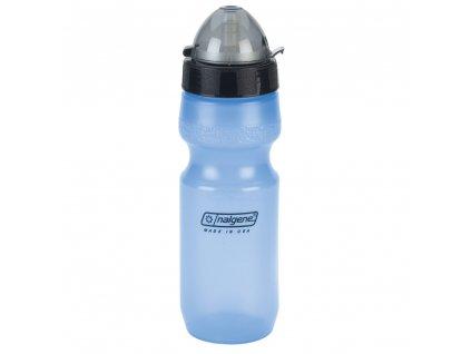 Nalgene Fitness ATB 650 mL Blue