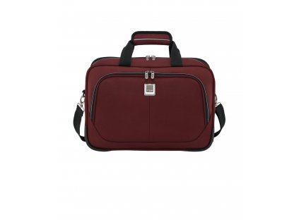 Titan Nonstop Board Bag Merlot