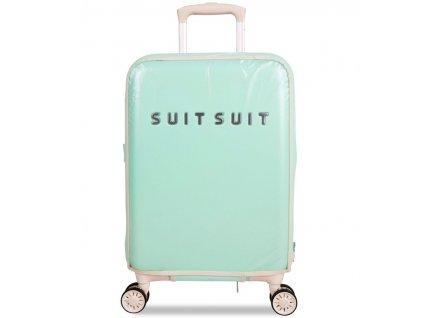 Obal na kufr vel. S SUITSUIT® AF-26935