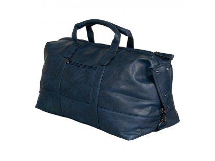 Cestovní taška REAbags 9530 - tmavě modrá