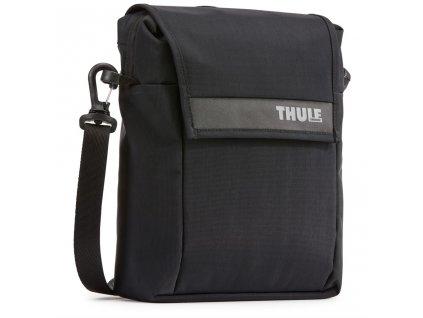Thule Paramount taška přes rameno PARASB2110 - černá  + LED svítilna