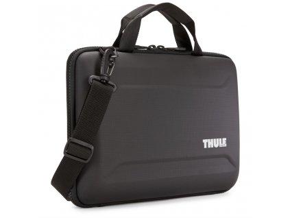 """Thule Gauntlet 4.0 brašna na 13"""" MacBook Pro TGAE2355  + LED svítilna"""