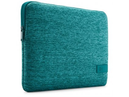 "Case Logic Reflect pouzdro na 13"" Macbook Pro® REFMB113 - everglade"