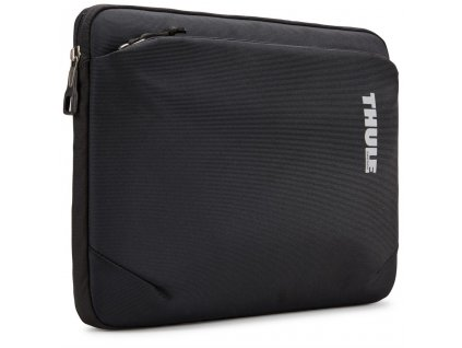 "Thule Subterra pouzdro na MacBook® 13"" TSS313 - černé"