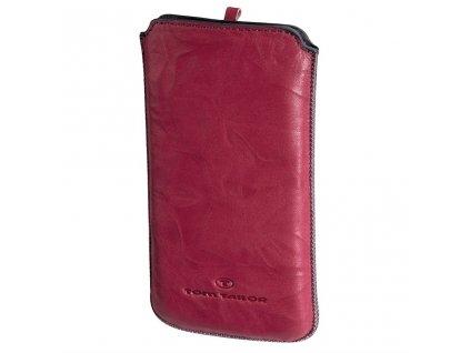 63479 tom tailor crumpled colors pouzdro na mobil velikost xl ruzove