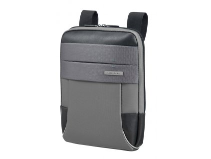 "Samsonite Spectrolite 2.0 FLAT TABL.CR-OVER L 9.7""  + LED svítilna"