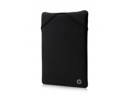 HP Reversible 11.6 Sleeve