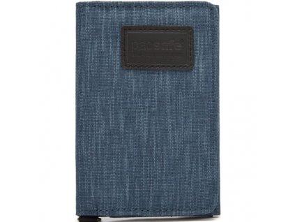 pacsafe rfidsafe trifold wallet geldboerse dark denim ps 11005 646 7 600x600
