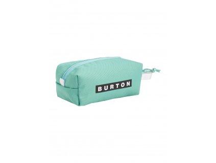 Burton ACCESSORY CASE BUOY BLUE