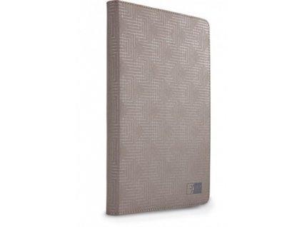 13846 caselogic desky shurefit na 7 8 tablet ufol208m sedohnede