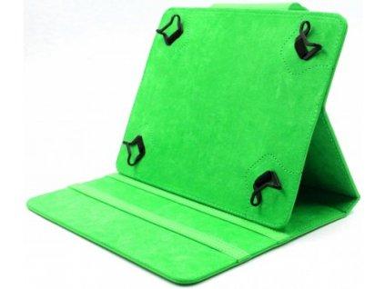 92889 2 c tech pouzdro univer pro 8 tablety zelene