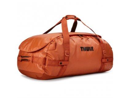 Thule cestovní taška Chasm L 90 L TDSD204A - autumnal