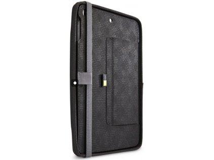 Caselogic QuickFlip™ pouzdro pro iPad Air FFI1095K - černé