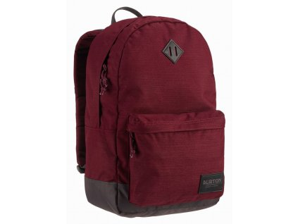 Burton KETTLE PACK PORT ROYAL SLUB 20l