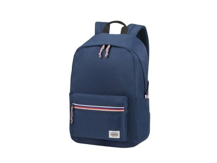 American Tourister UPBEAT BACKPACK NAVY 19,5L