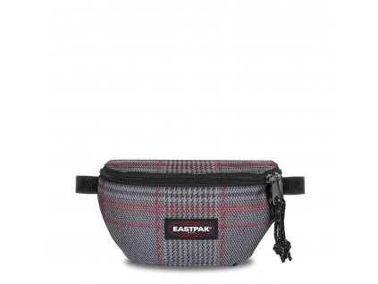 EASTPAK SPRINGER Chertan Red