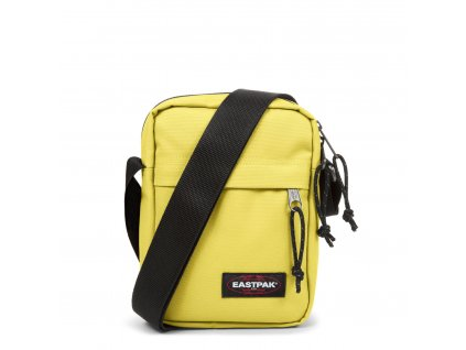EASTPAK THE ONE Beachy Yellow