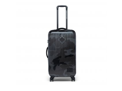 219335 1 herschel trade luggage m abs pc nightcamo 70 l