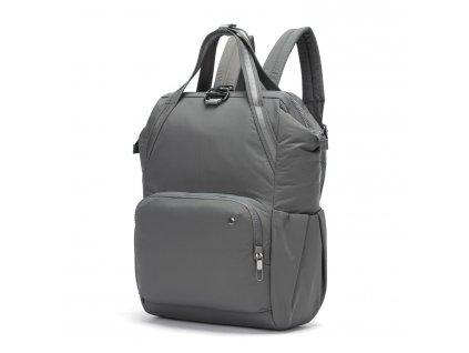 CitysafeCX BackpackECONYL 20420520 Storm 3 fad57b04 b0e9 4b76 98de 52c994b69e28