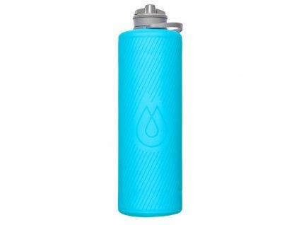 Hydrapak FLUX BOTTLE 1.5L Malibu Blue