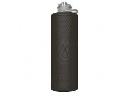 Hydrapak FLUX BOTTLE 1.5L Mammoth Grey