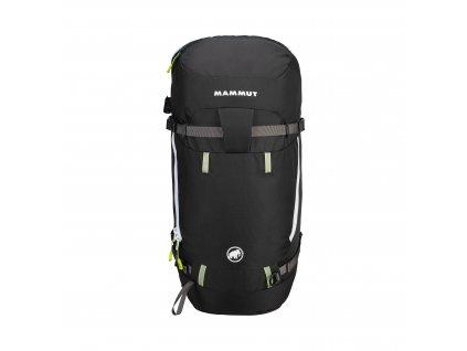 Mammut Light Removable Airbag 3.0 ready graphite 30 l  + LED svítilna