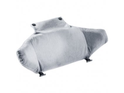 Deuter KC Chin Pad grey
